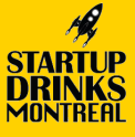 Startup Drinks Montreal