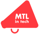 Montreal in Technology